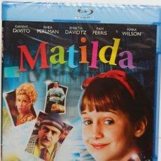 Cine: MATILDA.. Lote 245099620