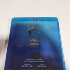 Cinéma: BRS 51 LO QUE ESCONDE SILVER LAKE -BLURAY SEGUNDA MANO. Lote 245257700