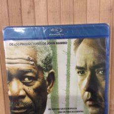 Cine: THE CONTRACT BLURAY - PRECINTADO -. Lote 254621900