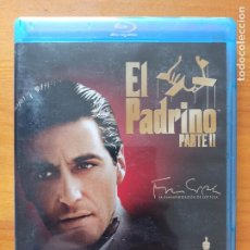 Cine: BLU-RAY EL PADRINO - PARTE II (5I). Lote 256030005