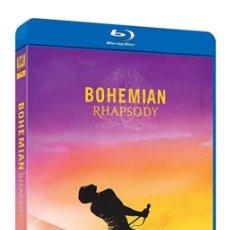 Cine: BOHEMIAN RHAPSODY. Lote 257554500