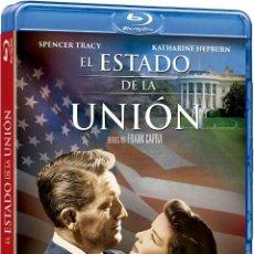 Cine: EL ESTADO DE LA UNIÓN. (1948). Lote 264988929