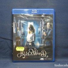 Cine: BLACKWOOD - BLACKWOOD. Lote 268832589