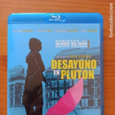 Cine: BLU-RAY DESAYUNO EN PLUTON - CILLIAN MURPHY (B5). Lote 279403328