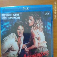 Cine: BLU-RAY ATRAPADOS SIN SALIDA - RICHARD GERE, KIM BASINGER (Ñ5). Lote 279456283
