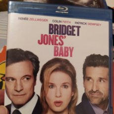 Cine: BLU-RAY BRIDGE JONES. Lote 280120908