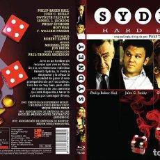 Cine: SYDNEY - PAUL THOMAS ANDERSON. Lote 280124578