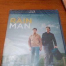 Cine: RAIN MAN. NUEVO PRECINTADO. Lote 287597948