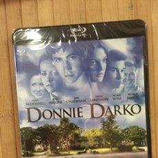 Cine: DONKIE DARKO BLURAY - PRECINTADO -. Lote 287876413