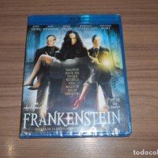 Cine: FRANKENSTEIN BLU-RAY DISC NUEVO PRECINTADO. Lote 289891118