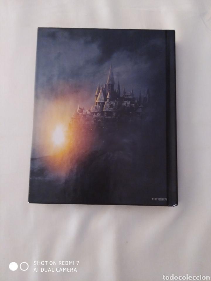 Cine: Hansel and Gretel, Witch Hunters, Blu-ray 3D+ Blu-ray+ DVD,como nuevo - Foto 3 - 290103343