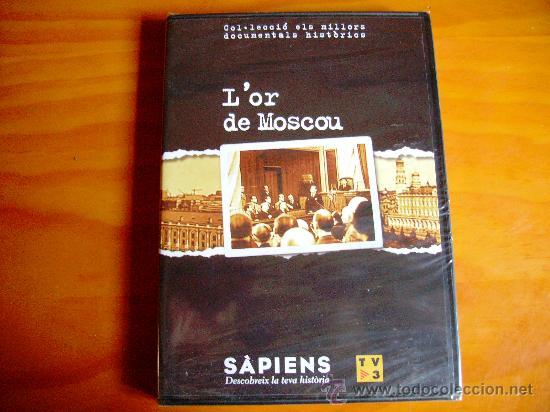 https://cloud10.todocoleccion.online/cine-peliculas-dvd/fot/2008/05/15/8571664.jpg