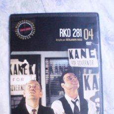 Cine: RKO 281. Lote 18062369