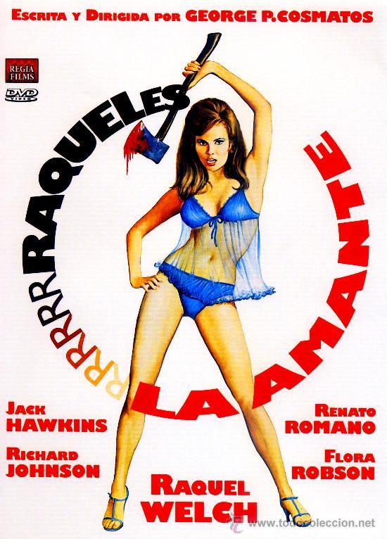 Raquel Armante