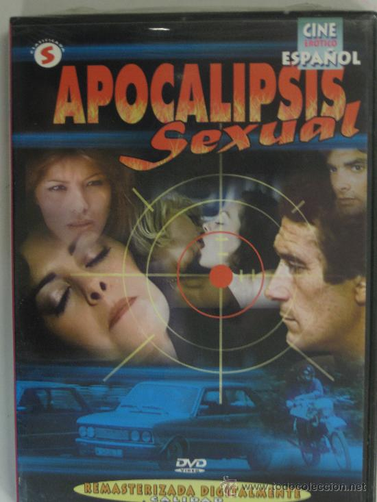 Peliculas Sexuales En Español