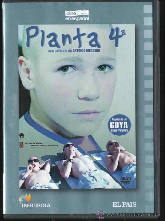 Planta 4ª - cuarta planta - antonio mercero - d - Vendido en Venta ...