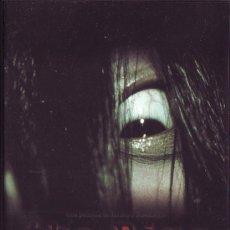 Cine: UXD THE RING EL CIRCULO DVD TERROR JAPON HIDEO NAKATA CHISUI TAKIGAWA FILMAX. Lote 27850334