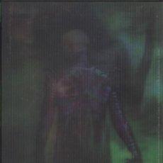 Cine: DVD STAR TREK X: NEMESIS - CIENCIA FICCION. Lote 28596679