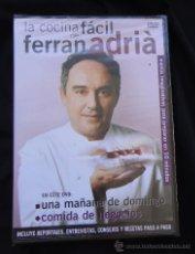 Vamos A Cocinar Con Jose Andres | Vamos A Cocinar Con Jose Andres 26 Dvd Colecci Comprar