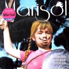 Cine: MARISOL - UN RAYO DE LUZ. Lote 33748219