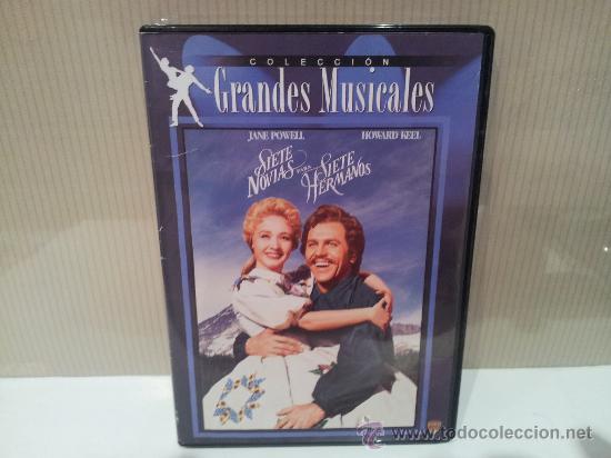Cine: lote de 15 dvds - lotazo muy varato - Foto 4 - 33897649