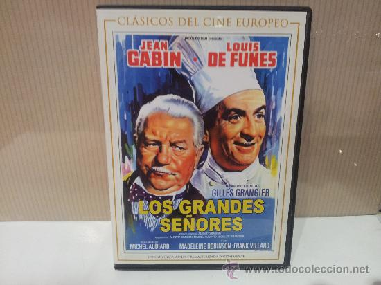 Cine: lote de 15 dvds - lotazo muy varato - Foto 5 - 33897649
