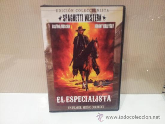 Cine: lote de 15 dvds - lotazo muy varato - Foto 6 - 33897649