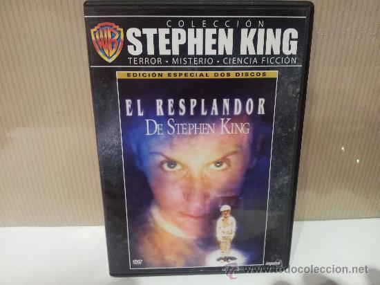 Cine: lote de 15 dvds - lotazo muy varato - Foto 7 - 33897649