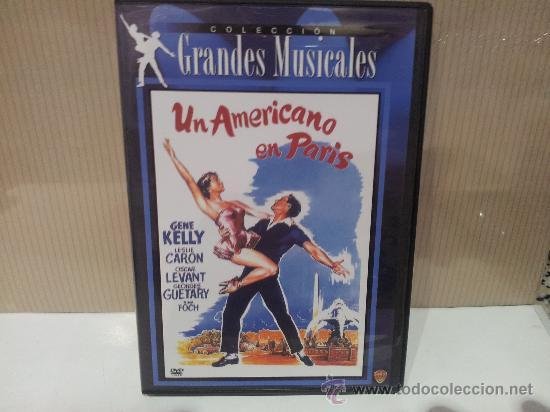 Cine: lote de 15 dvds - lotazo muy varato - Foto 8 - 33897649