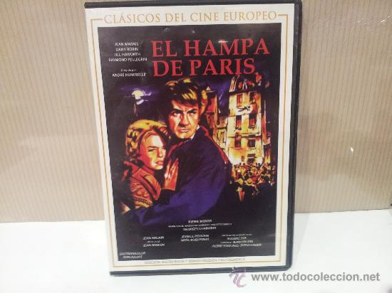 Cine: lote de 15 dvds - lotazo muy varato - Foto 9 - 33897649