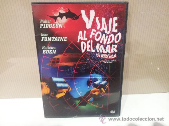 Cine: lote de 15 dvds - lotazo muy varato - Foto 10 - 33897649