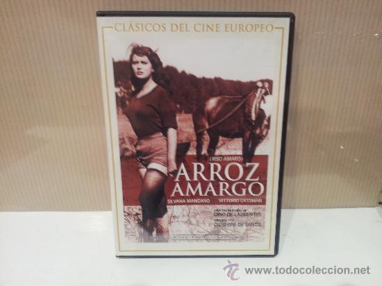 Cine: lote de 15 dvds - lotazo muy varato - Foto 11 - 33897649