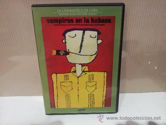 Cine: lote de 15 dvds - lotazo muy varato - Foto 12 - 33897649
