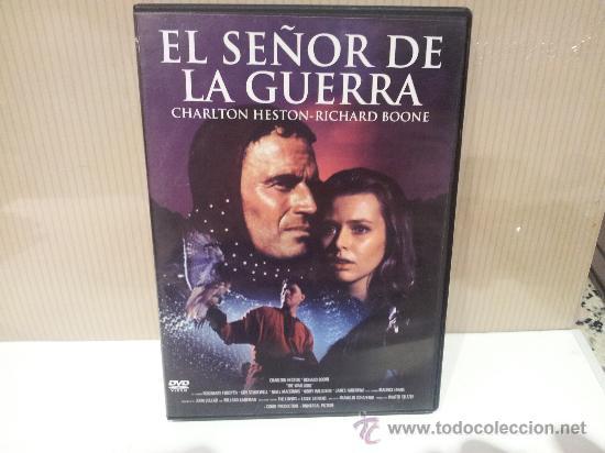 Cine: lote de 15 dvds - lotazo muy varato - Foto 15 - 33897649