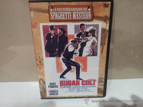 Cine: lote de 15 dvds - lotazo muy varato - Foto 16 - 33897649