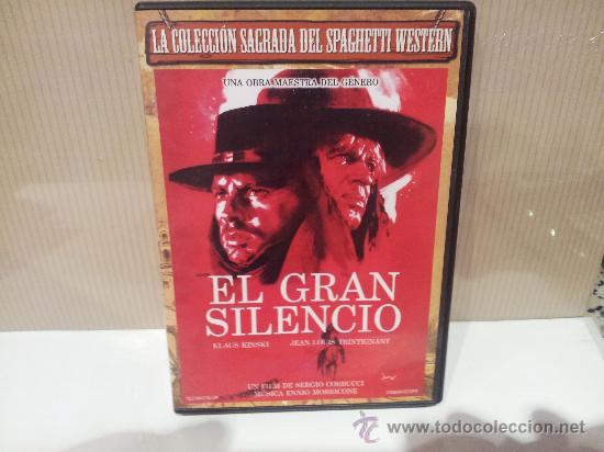Cine: lote de 15 dvds - lotazo muy varato - Foto 17 - 33897649