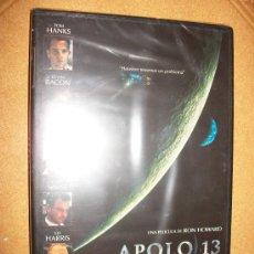 Cine: DVD APOLO 13 - PRECINTADO. Lote 35703316