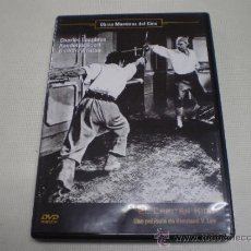 Cine: EL CAPITAN KIDD-ROWLAND V.LEE-DVD-CHARLES LAUGHTON-RANDOLPH SCOTT-N. Lote 38360768
