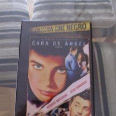 Cine: M69 DVD CARA DE ANGEL. Lote 38646057