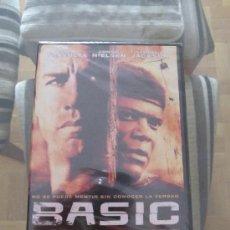 Cine: M69 DVD BASIC. Lote 38648678