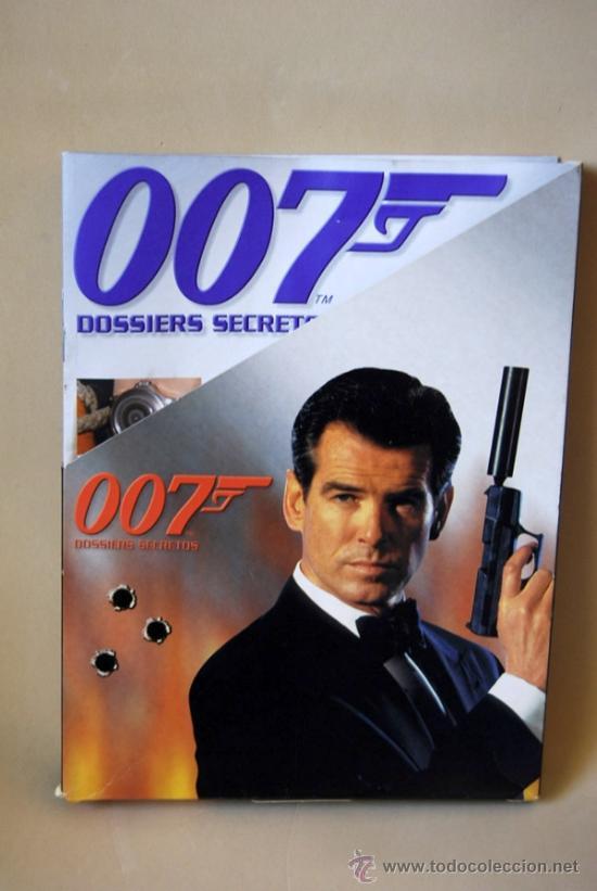pelicula de 007 casino royale completa
