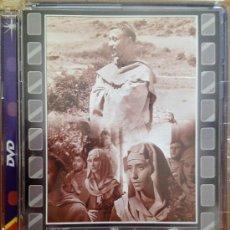 Cine: FRANCISCO JUGLAR DE DIOS- ROBERTO ROSSELLINI-FILM NO ESTRENADO EN LOS CINES DE ESPAÑA -. Lote 39026193