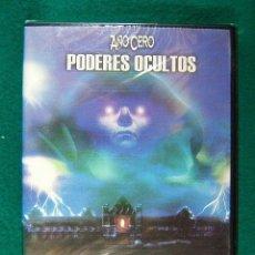 Cine: CASAS ENCANTADAS-¿POSEIDAS POR FUERZAS INVISIBLES?-PODERES OCULTOS FANTASMAS ATERRADORES-2000 ?.. Lote 221643115