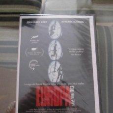 Cine: M69 DVD EUROPA. Lote 40532559