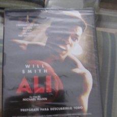 Cine: M69 DVD ALI. Lote 40532722