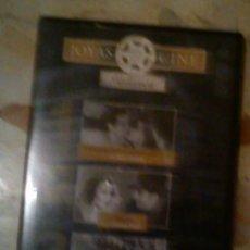 Cine: JOYAS DEL CINE GALANES DVD 9. Lote 40620212
