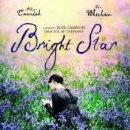 Cine: DVD EN INGLES TOTALMENTE BRIGHT STAR DVD BEN WHISHAW, ABBIE CORNISH, KERRY FOX. Lote 43612238