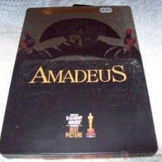Cine: AMADEUS LIMITED EDITION COPIA PARA VENTA Y/O ALQUILWE. Lote 43783071