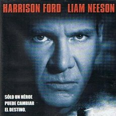 Cine: DVD K - 19 THE WIDOWMAKER HARRISON FORD / LIAM NEESON . Lote 45890378