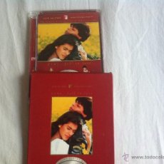 Cine: DVD DIWALE DULHANIA LE JAYENGE. Lote 46293342